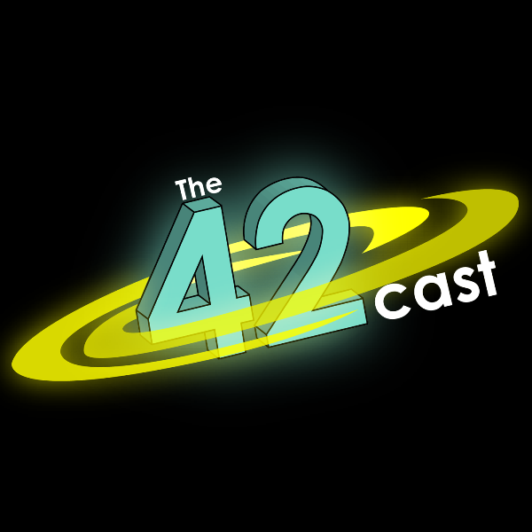 42cast_logo