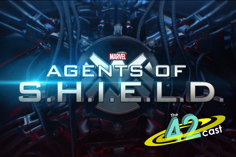 Agents_of_Shield_S4b_logo